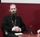 Importanţa vieţii monahale prin prisma mănăstirilor moldave