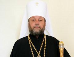 (Română) PASTORALĂ LA ÎNVIEREA DOMNULUI a Înaltpreasfințitului VLADIMIR, Mitropolitul Chișinăului și al întregii Moldove