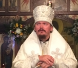 (Română) Pastorala la Naşterea Domnului a episcopului Nestor al Corsunului