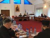 """9-12 ianuarie 2019: Conferința teologică internațională """"Unitate pan-ortodoxă și sinodalitate"""" la Iași"""