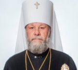 (Română) Pastorală la Naşterea Domnului a ÎPS Părinte Vladimir, Mitropolit al Chişinăului şi al Întregii Moldove
