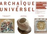 """(Română) Simpozionul """"Iconografi fără frontiere"""" a avut loc la Paris la sfârșitul lunii martie 2019"""
