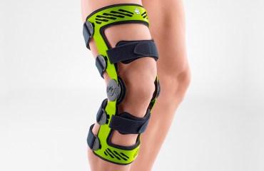 ortopedia tecnica vegueta las palmas ortesis protesis ferulas ayudas tenicas