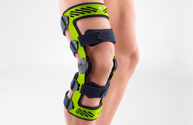 Órtesis, prótesis, férulas y ayudas técnicas. ¿Cuáles son sus diferencias?
