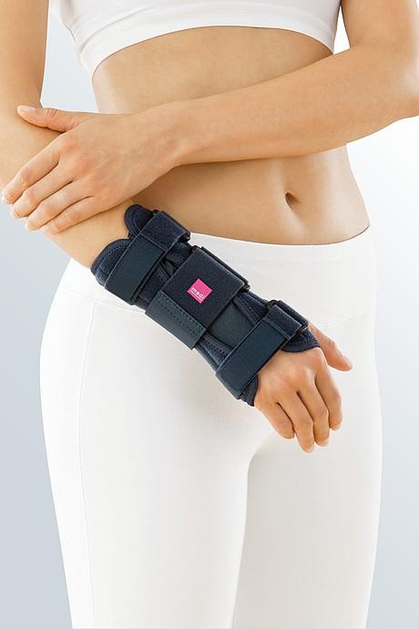 ortopedia-tecnica-vegueta-las-palmas-ortesis-mano-manumed