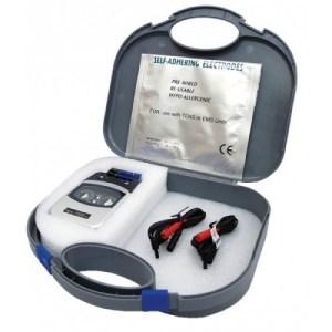 Electroestimulador TENS Promed 1000S
