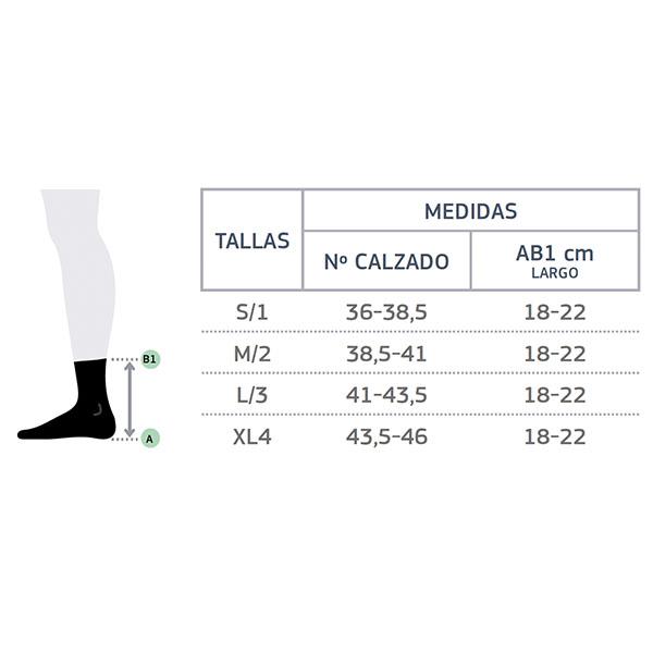 Calcetin_pie_diabetico_diario_medidas
