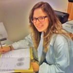Dott.ssa Federica Aggio