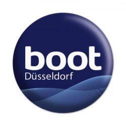 Boot Dusseldorf 2017