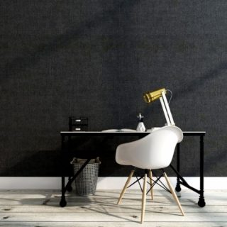 Neofelt Solid Acoustic Panels