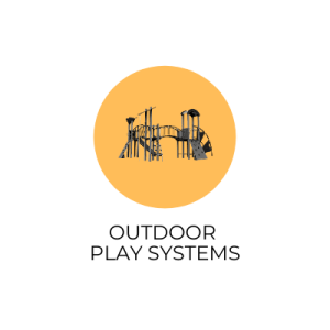 Play Systems Icon