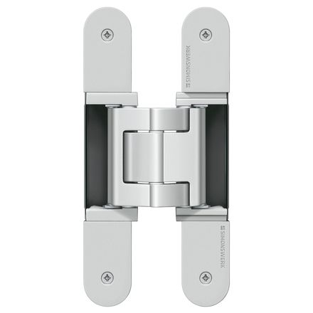 Tectus 540 3D A8 Hinge