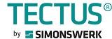 Tectus Logo