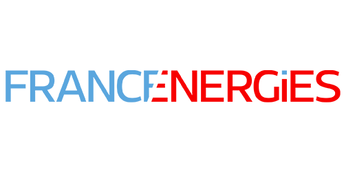 Francenergies, groupe Orygeen