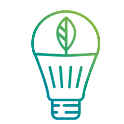 Orygeen's solutions: Newlight