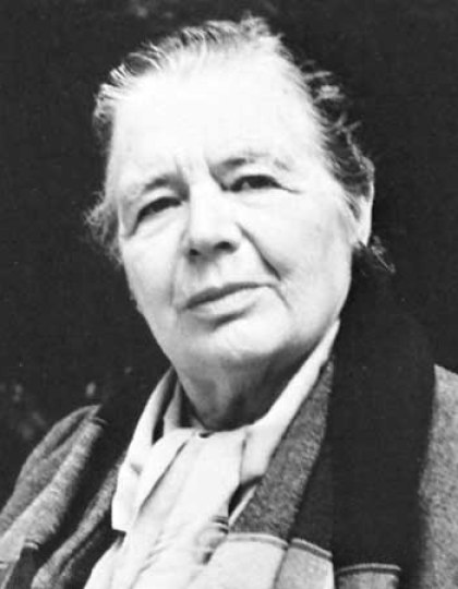 Marguerite Yourcenar - 13 Ebooks