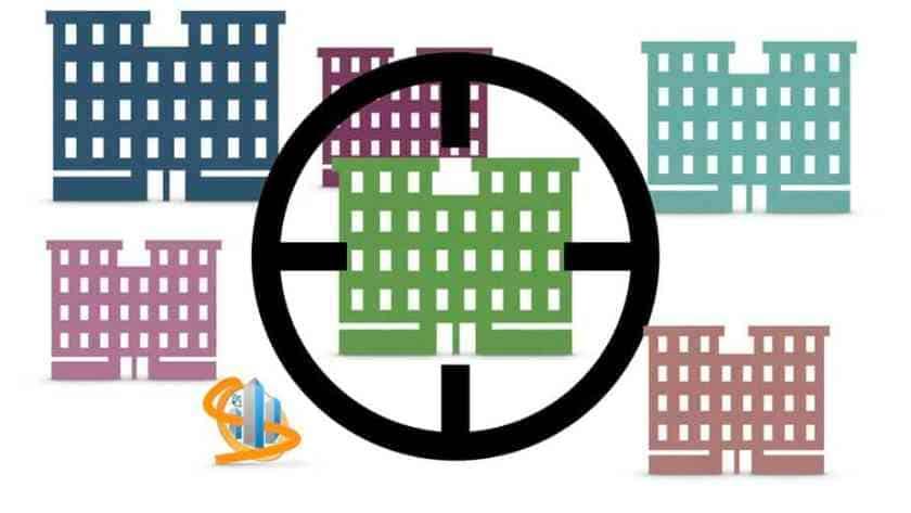 Il-target-per-lamministratore-di-condominio
