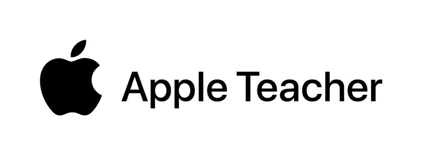 AppleTeacher - OS Informatica