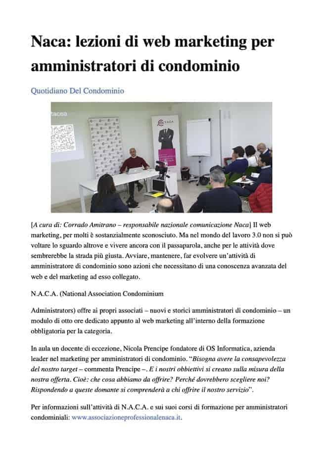 Naca-lezioni-di-web-marketing-per-amministratori-di-condominio-