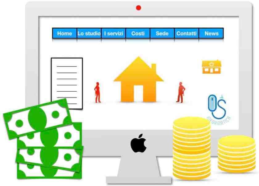 Costi-dei-siti-per-amministratore-di-condominio