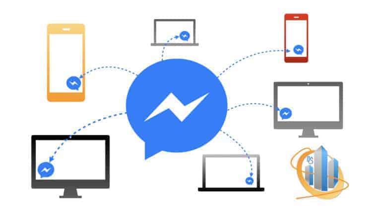 Messenger-marketing-per-amministratori-di-stabili