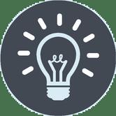 Idee_Icon