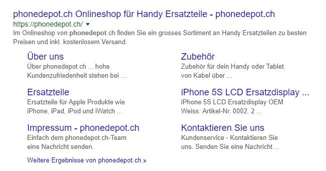 phonedepot-seo