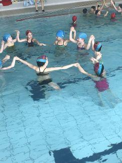 Plavanje2019_005