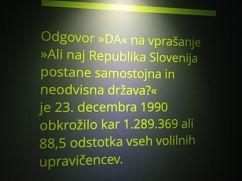 Pivka_D2019_016