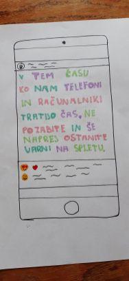 Spletna_ZalaLeban_6B_006