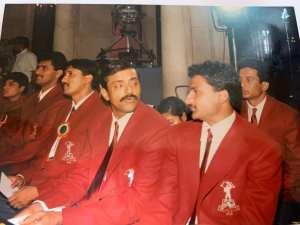 Amit Luthra (2)