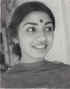 Priya Raghubir (2)