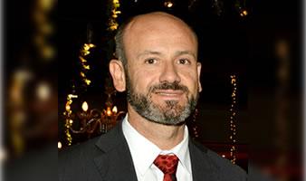 Oscar Bertoletti