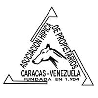 Asociación Hípica de Propietarios (Caracas, Venezuela)