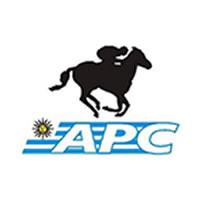 Asociación Uruguaya de Propietarios de Caballos de Carrera