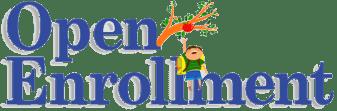Image result for open school enrollment