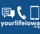 yourlifeiowa.org