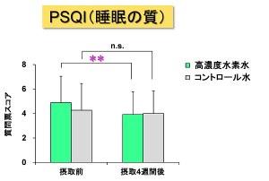 https://i1.wp.com/www.osaka-cu.ac.jp/ja/news/2015/images/150522-1.jpg/@@images/1ef658cd-b83b-4e0f-849f-8d1ed377b2d1.jpeg?w=680