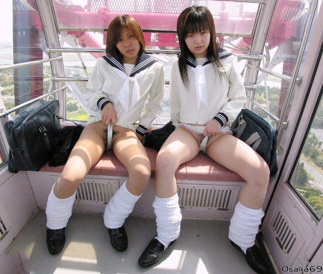 Public School Girls Sex Photos