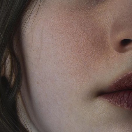 painting-hyperrealism-photorealism-realistic-marco-grassi-24-1_R