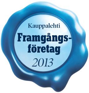 Kauppalehtis_Framgångsföretag_Sertifikat_2013_150x150mm