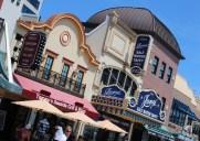 全米で2番目に大きいカジノの街「アトランティックシティー」