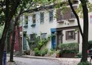 フィラデルフィアでアメリカ独立の歴史を振り返る旅