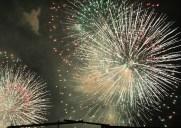 2015年独立記念日の花火はクイーンズやブルックリンからも見やすい!