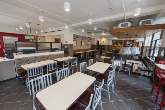 Chick-fil-A-at-37th-and-6th-Dining-Room-2-1024x683