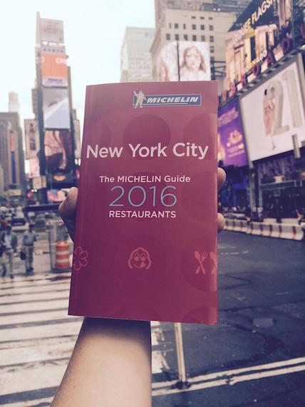 Michelin_NYC_Guide_2016