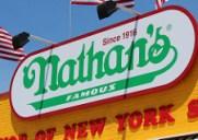 ホットドックが1本5セント!「Nathan's Famous」が創業100周年を記念して販売