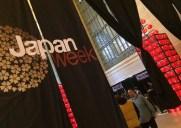 ジャパン・ウィーク – 毎年グランド・セントラル駅で開催される日本祭り