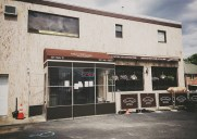 プライム・アンド・ビヨンド – 日本風ハンバーグが味わえるニュージャージー州フォートリーのステーキハウス