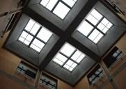 コネチカット州ニューヘブンで巨匠ルイス・カーンの建築を巡ろう
